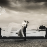 Eskuvo-AdrianFoto-160-150x150