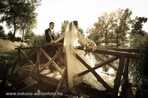 Adrianfoto18-300x200