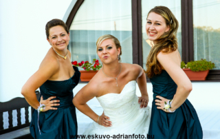 Adrianfoto67-320x202