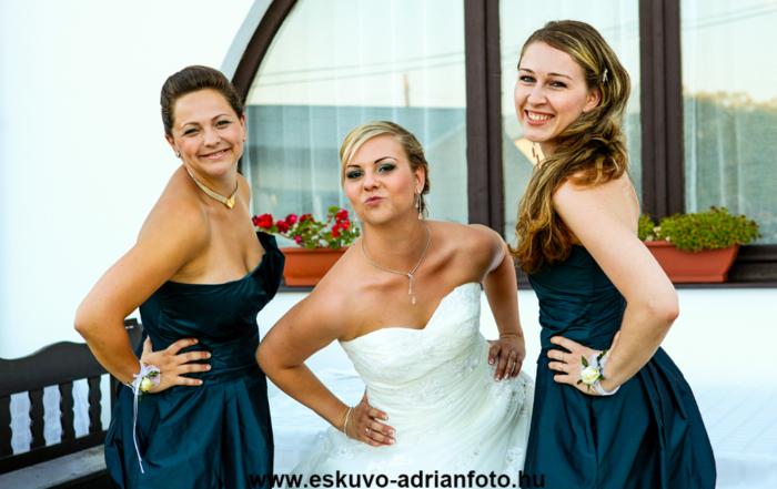 Adrianfoto67-700x441