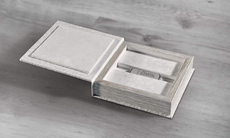 Boutique Usb Box (1)