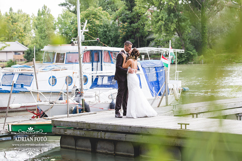 esküvő fotó, kreatív fotó