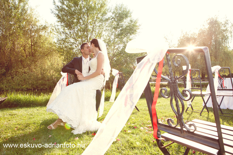 Eskuvo-AdrianFoto 138-768x512