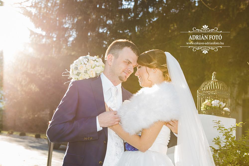 Eskuvo-AdrianFoto tél
