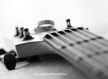 Eskuvo-adrianfoto-141-220x161