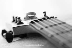 Eskuvo-adrianfoto-141-300x200