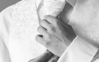 Eskuvo-adrianfoto-142-320x202