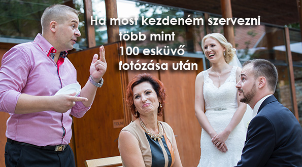 Eskuvo Szervezes AdrianFoto
