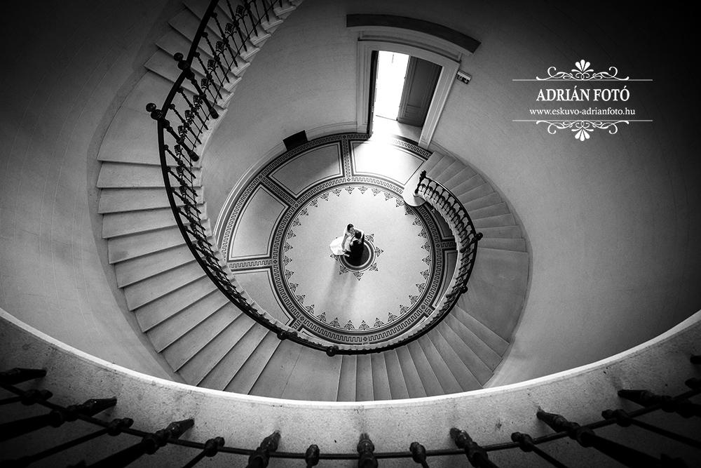 Eskuvoi-foto-AdrianFoto