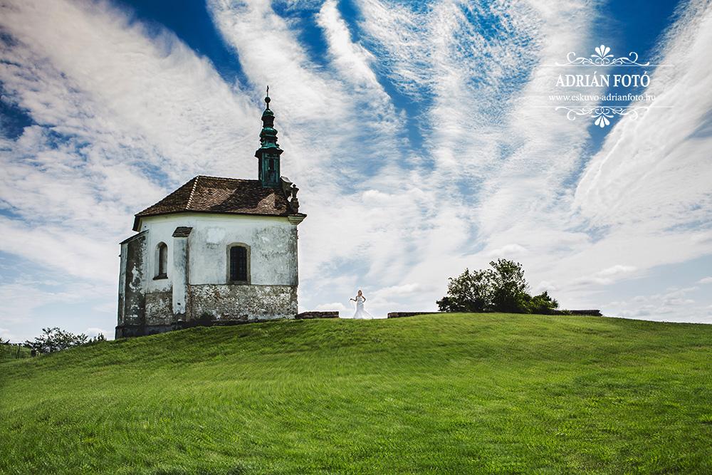 Eskuvoi Foto-AdrianFoto RB-Tata