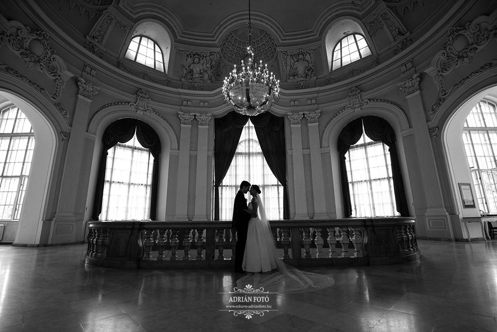 Eskuvoi Fotozas-AdrianFoto-BP4