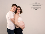 Kismamafoto AdrianFoto7-180x138