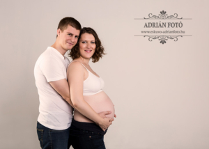 Kismamafoto AdrianFoto7-300x214