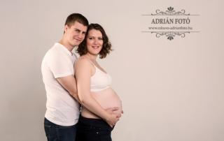 Kismamafoto AdrianFoto7-320x202