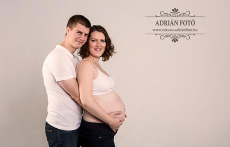 Kismamafoto AdrianFoto7-460x295