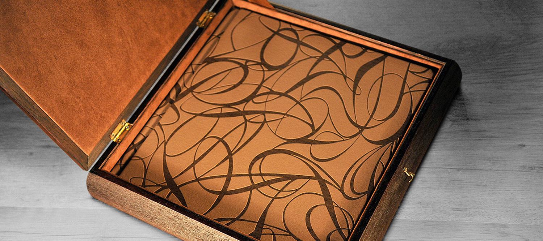 Luxury Case 01