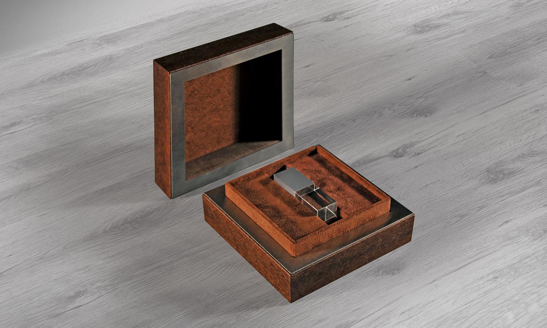 Signature Usb Box (4)