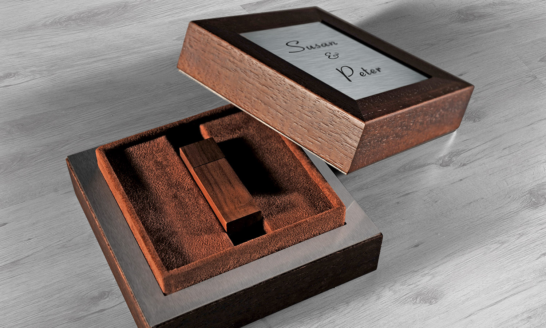Signature Usb Box (9)