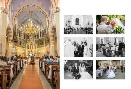 esküvő fotókönyv