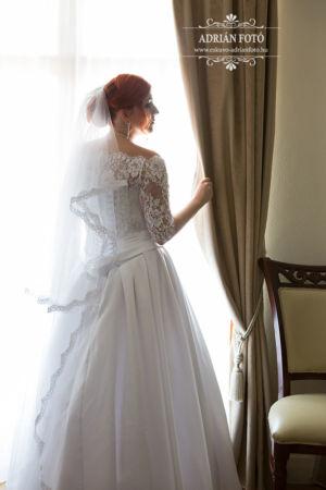 esküvői fotó Szlovákiában