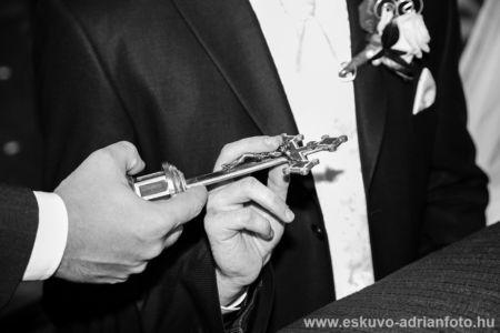 esküvő fotó