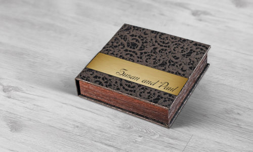 Boutique Usb Box (23)