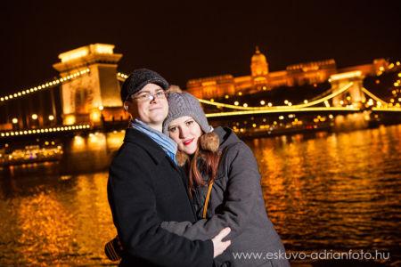 jegyes fotó Budapesten