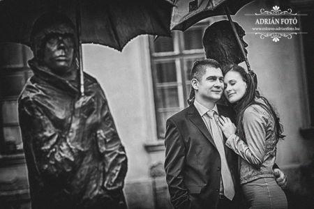 teli_eskuvo_foto_adrianfoto-1