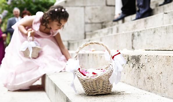316fd2ee2c Esküvői idézetek - Esküvői fotó - Szabó Adrián esküvői fotós oldala.