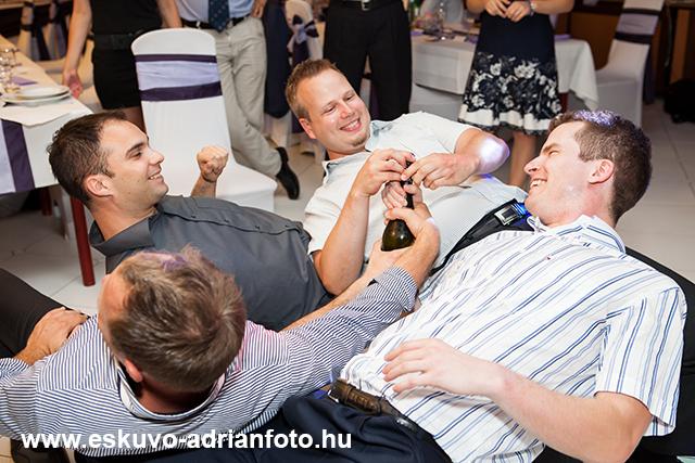 eskuvo-adrianfoto_buli1
