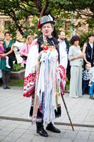 vofely_eskuvo-adrianfoto-200x130