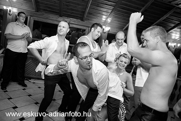 menyasszonyrablas_adrianfoto3