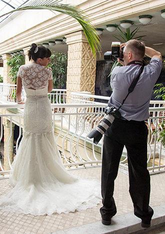 Esküvői fotós - Szabó adrián