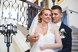 esküvői slideshow