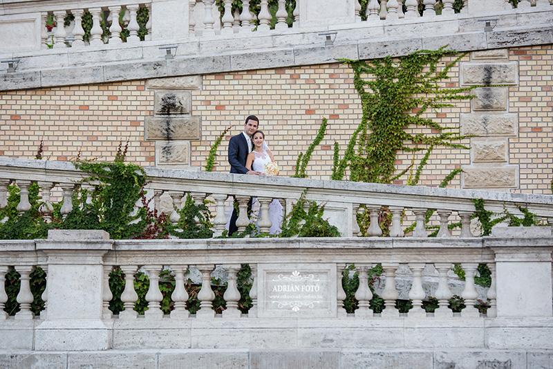 A Legjobb Esküvői Fotózás Helyszínek Budapesten