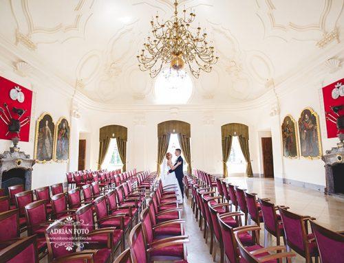 Beltéri Esküvői Fotózás Helyszínek Budapesten