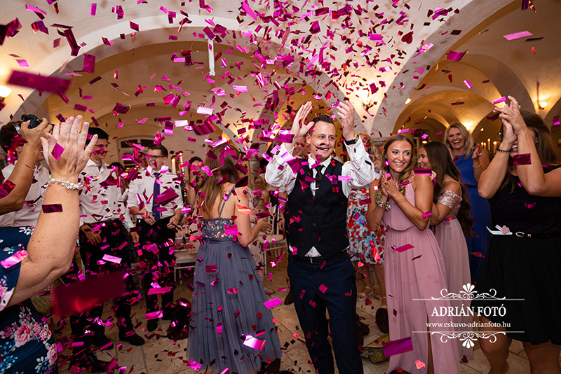 Németországi Esküvőt Fényképeztem – Beszámoló