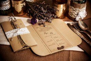 esküvői meghívók